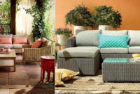 Muebles Jardin Corte Ingles H9d9 Decorablog Revista De Decoracià N