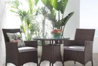 Muebles Jardin Corte Ingles X8d1 Prar Muebles Online Terraza Y Jardà N Hipercor