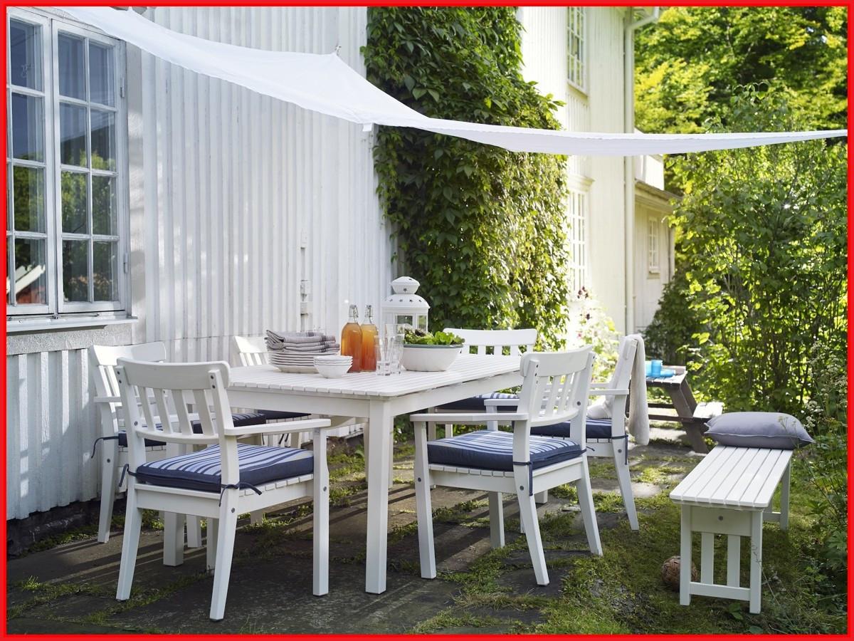 Muebles de exterior ikea mobiliario terraza ikea best for Ikea armarios de resina para exterior