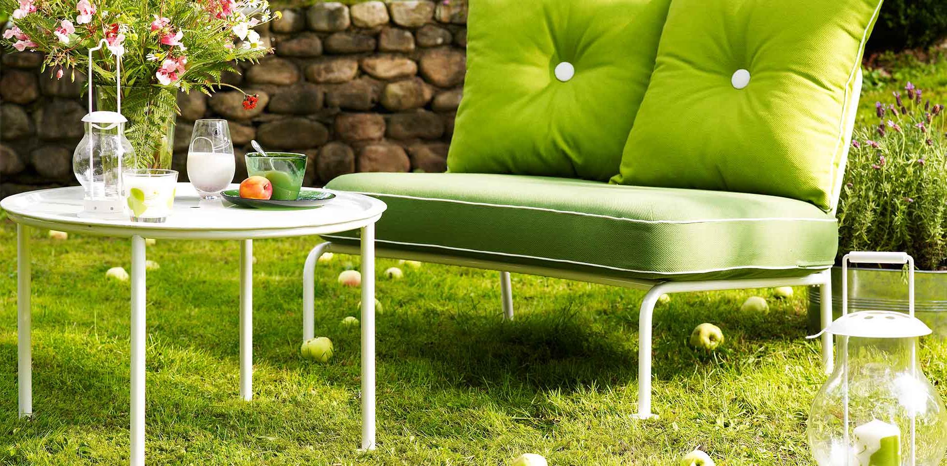 Muebles Jardin Ikea Gdd0 Curso Escoger El Mobiliario Para Tu Jardà N Ikea