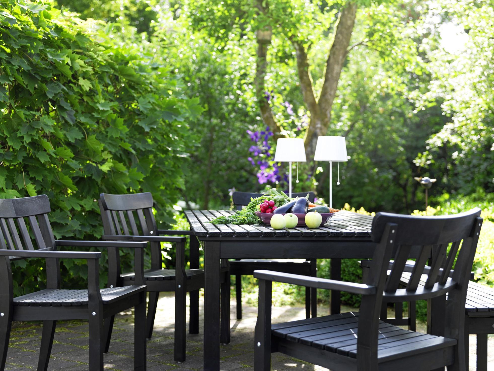 Muebles Jardin Ikea Mndw Mignon Muebles Jardin Ikea 11