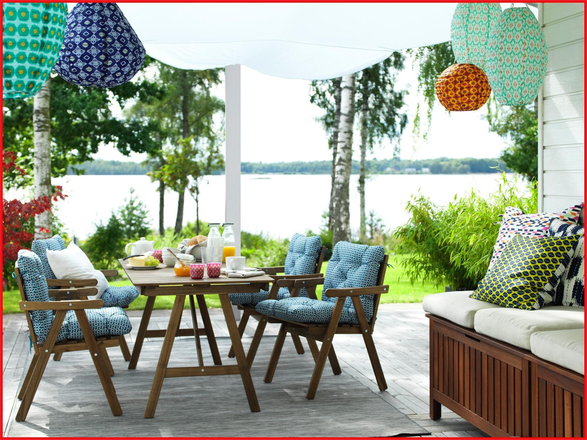 Muebles Jardin Ikea O2d5 Meglio Muebles Jardin Ikea Mobiliario De D Co Mueble