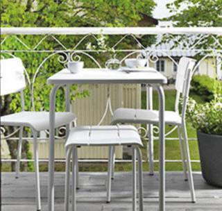Muebles Jardin Ikea Q0d4 Fascinant Muebles Jardin Ikea 0