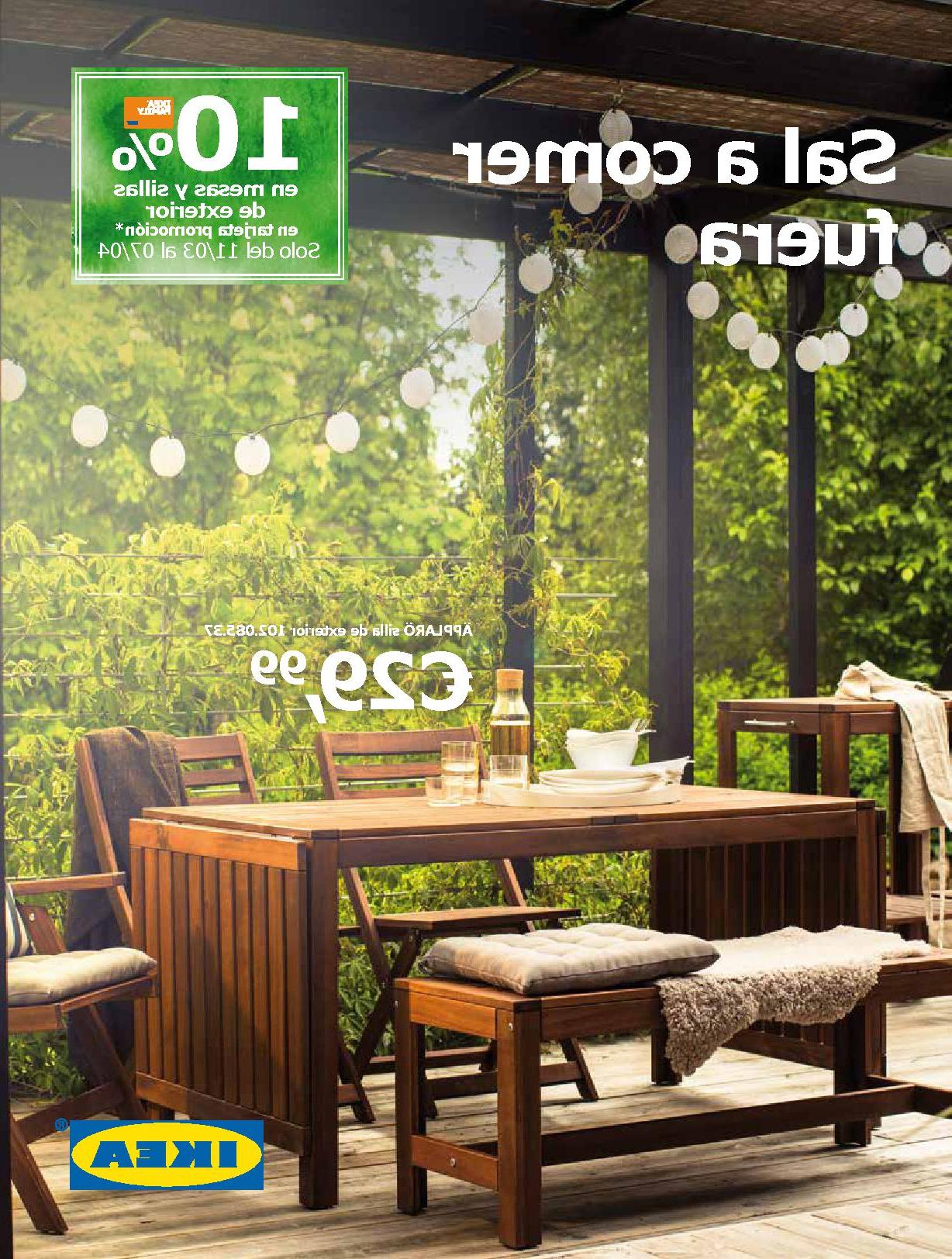Muebles Jardin Ikea U3dh Muebles Jardin Ikea Obtenga Ideas Diseà O De Muebles Para Su Hogar