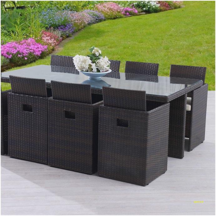 Mesas de jardin de segunda mano sofas segunda mano for Mesas y sillas de jardin segunda mano