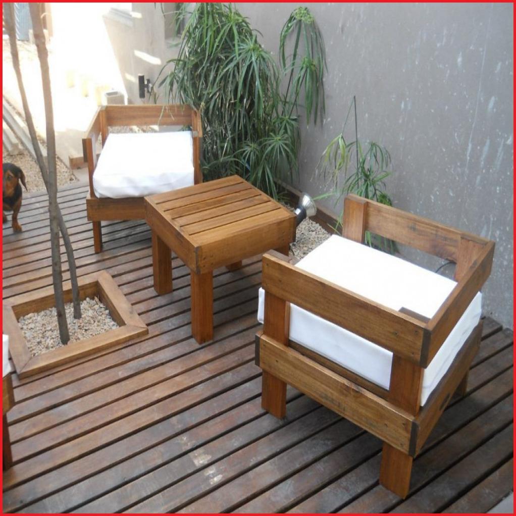 Lujo muebles de jardin barcelona free ikea muebles de for Muebles de jardin segunda mano