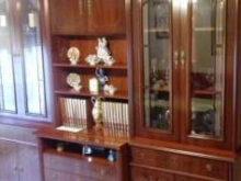 Muebles Jerez