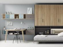 Muebles Juveniles Budm â Dormitorios Juveniles Con Un Aire Moderno Y atrevido