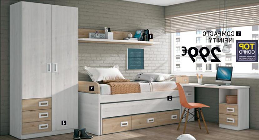 Muebles Juveniles Conforama Irdz Catà Logo Conforama 2018 Dormitorios Juveniles Imuebles