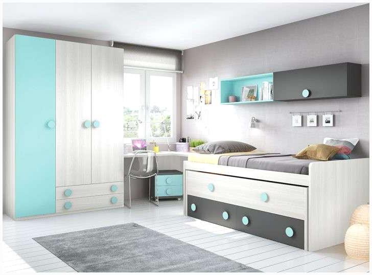 Ofertas dormitorios juveniles conforama for Conforama muebles juveniles
