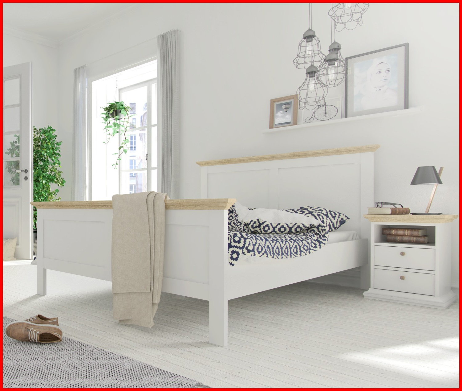 Cama infantil conforama affordable camas infantiles for Conforama muebles juveniles