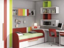 Muebles Juveniles Dwdk Dormitorios Juveniles Online Prar Muebles Juveniles