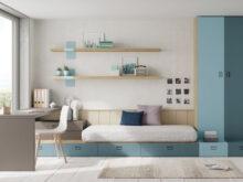 Muebles Juveniles Ffdn â Habitaciones Juveniles Modulares Con La Coleccià N Kubox