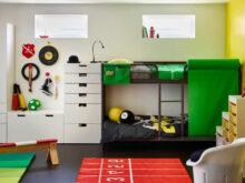 Muebles Juveniles Ikea 3id6 Los Dormitorios Juveniles De Ikea 2016 Imuebles Shanerucopy