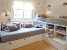Muebles Juveniles Ikea 3id6 Mà S De 100 Dormitorios Juveniles 2018 Llenos De Inspiracià N