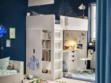 Muebles Juveniles Ikea Gdd0 Inspiracià N Dormitorios Juveniles Ikea 2018 2019 16 Fotos
