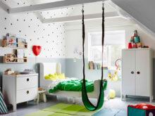 Muebles Juveniles Ikea Gdd0 Los Dormitorios Juveniles De Ikea 2018 Imuebles