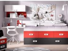 Muebles Juveniles Ikea Kvdd Catà Logos De Dormitorios Juveniles Gratis Blogdecoraciones