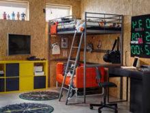 Muebles Juveniles Ikea