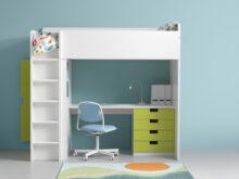 Muebles Juveniles Ikea Y7du Catà Logo Ikea 2018 Novedades En Dormitorios Infantiles
