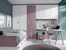 Muebles Juveniles Kvdd Prar Dormitorio Juvenil A Medida Tienda Muebles Online Noel