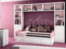Muebles Juveniles Madrid