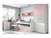 Muebles Juveniles Q0d4 Conjunto Juvenil Pleto Huelva Prar Conjuntos Dormitorios