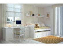 Muebles Juveniles S5d8 Prar Dormitorio Juvenil Tienda Muebles Online Madrid