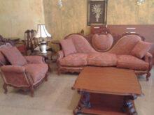 Muebles La Paz Dddy Madecor Muebles De Palacio Proveedor De Matriqui El Portal De