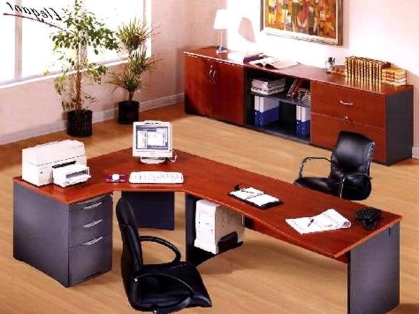 Muebles La Paz Ftd8 Muebles Flores Muebles De Oficina La Paz