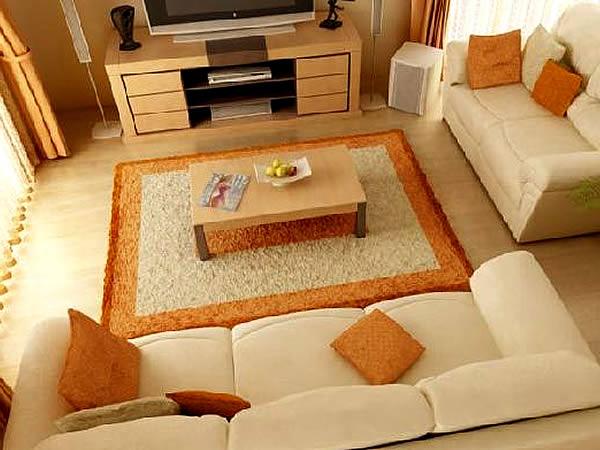 Muebles La Paz H9d9 Muebles Flores Muebles De Oficina La Paz