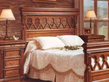 Muebles La Paz H9d9 Utasataki Muebles En Pino Bolivia Juegos De Dormitorio