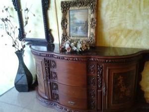 Muebles La Paz Nkde Madecor Muebles De Palacio Proveedor De Matriqui El Portal De