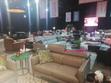 Muebles La Paz O2d5 Agimex Expo Design Serà La Feria Mà S Grande De Muebles En La Paz