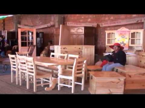 Muebles La Paz Q5df Artesanos Alteà Os organizarà N Feria Del Mueble En La Ciudad De La