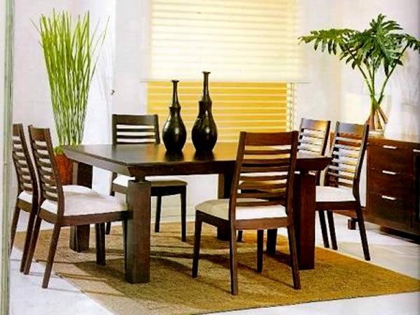 Muebles La Paz Xtd6 Muebles Flores Muebles De Oficina La Paz