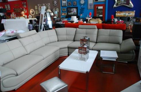 Muebles Las Chafiras 3id6 Tienda De Muebles En Las Chafiras sofà S Dormitorios