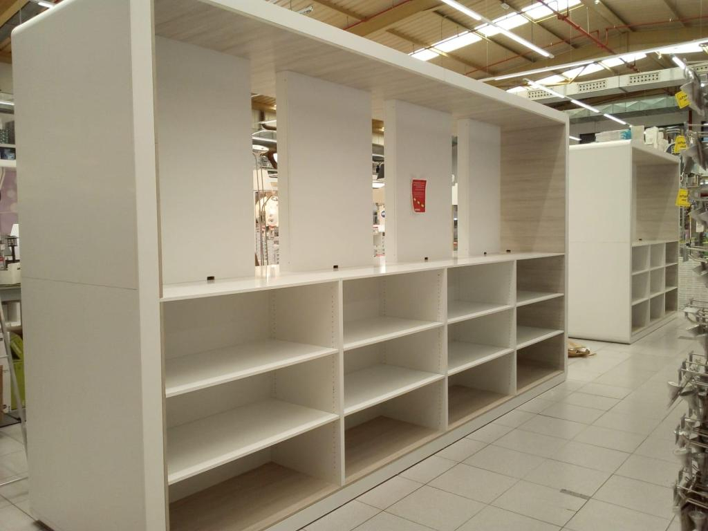 Muebles Las Chafiras 4pde Principales Tendencias En La Industria Del Mueble