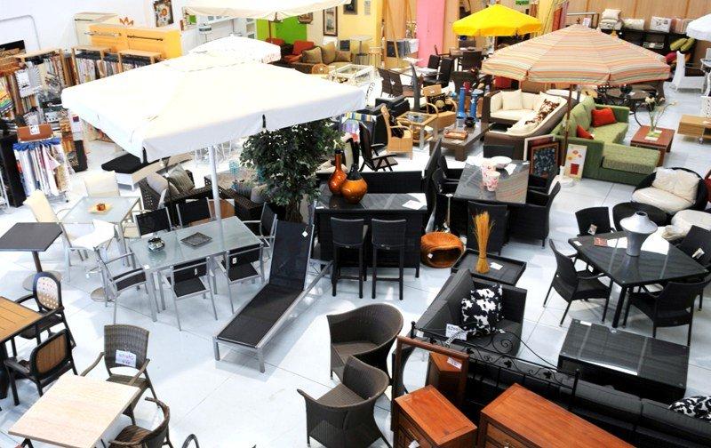 Muebles Las Chafiras 8ydm Decoproyectos Las Chafiras Muebles De Terraza Tenerife