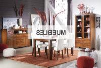 Muebles Las Chafiras Irdz Maderasmarrero todo Tipo De Muebles Con Diferentes Diseà Os
