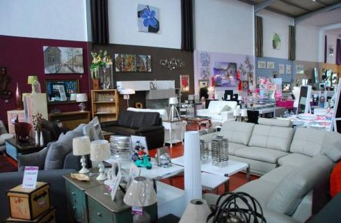 Muebles Las Chafiras Mndw Tienda De Muebles En Las Chafiras sofà S Dormitorios