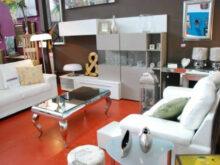 Muebles Las Chafiras O2d5 Tienda De Muebles En Las Chafiras sofà S Dormitorios