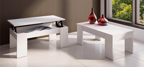 Muebles Las Chafiras Qwdq Mlc Muebles Tienda De Muebles En Tenerife islas Canarias