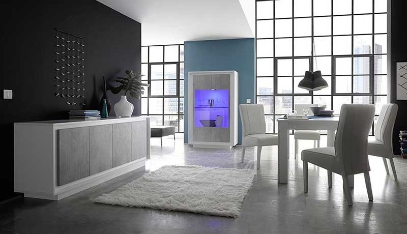 Muebles Las Chafiras X8d1 Mueble 4 You Furniture Store Located In Las Chafiras