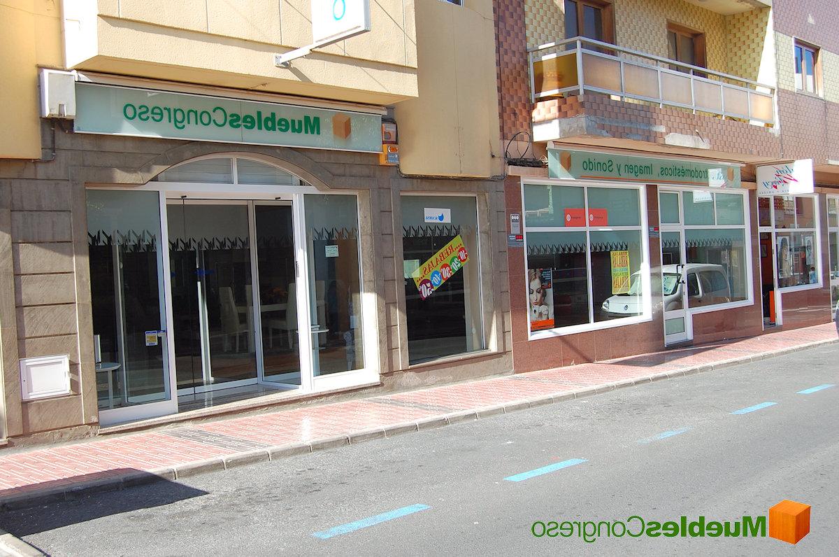 Muebles Las Palmas Bqdd Muebles Las Palmas Congreso Netconstruccion Netconstruccion