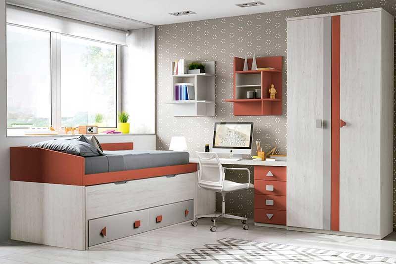 Muebles Las Palmas D0dg Mobilia Living Las Palmas Archivos Muebles En Canarias Muebles En