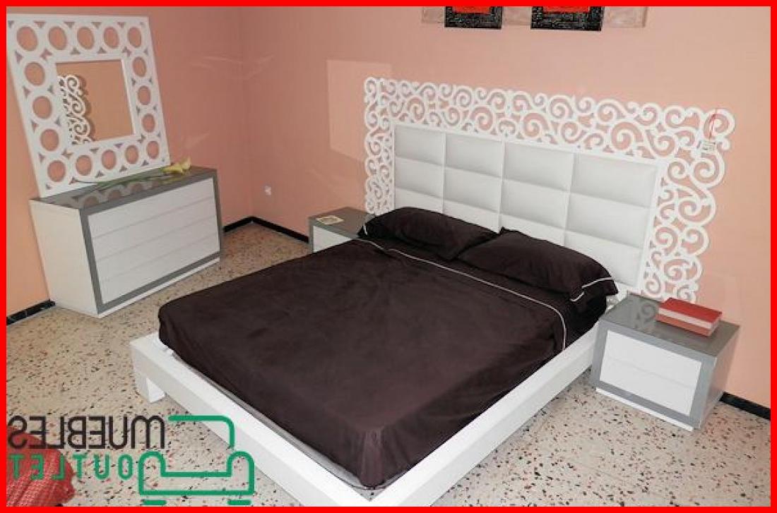 Muebles Las Palmas Dwdk Inspirador Muebles Las Palmas Galerà A De Muebles Estilo