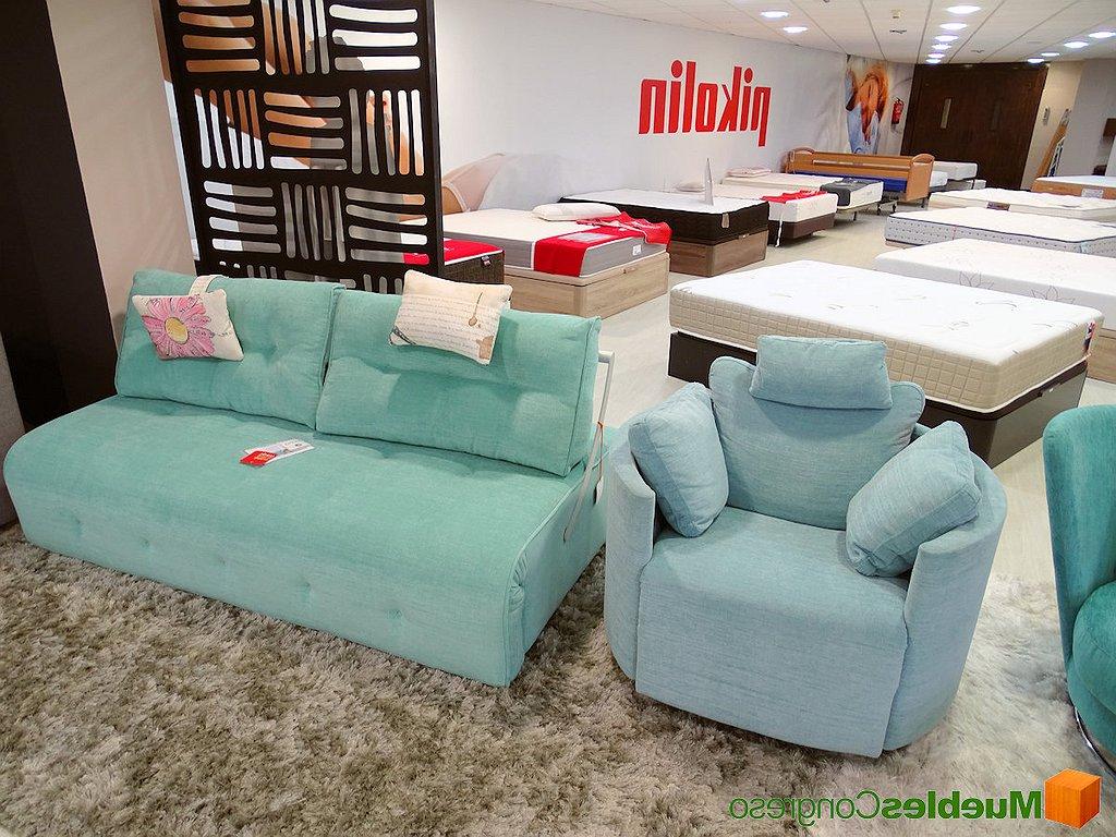 Muebles Las Palmas Ffdn Muebles Congreso Muebles En Las Palmas Y Decoracià N Decorador