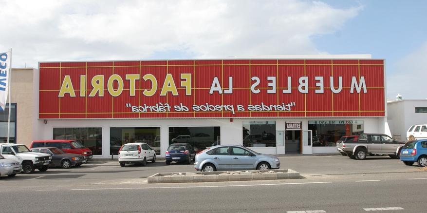 Muebles Las Palmas Gdd0 Conoce De Nuestros sofà S En Muebles La Factorà A En Arrecife