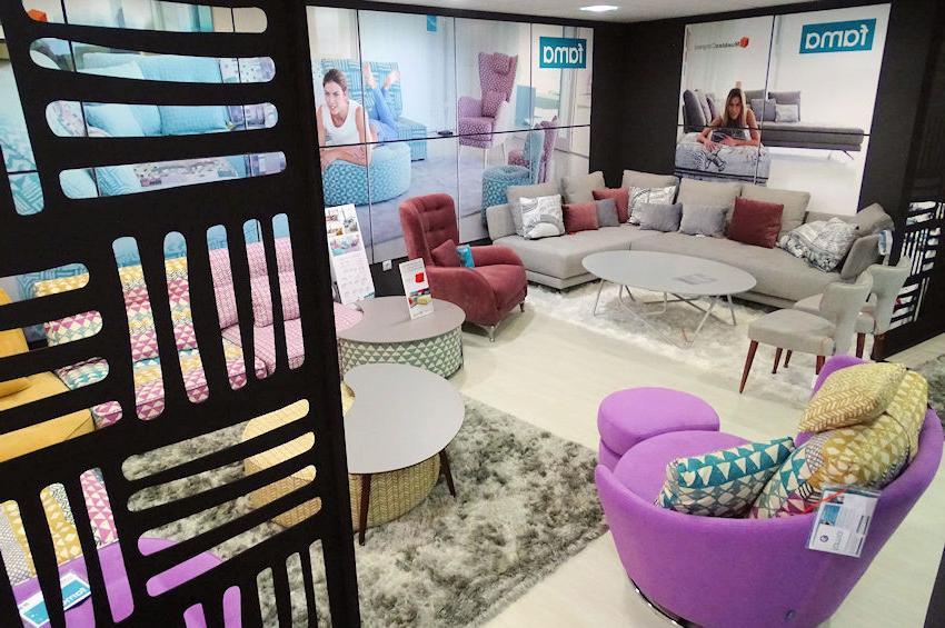 Muebles Las Palmas Q0d4 sofà S A Medida En Las Palmas Muebles Congreso Tienda De Muebles En